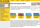 commsec-direct-funds