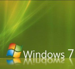 Windows7-Review