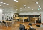 coworking in Perth
