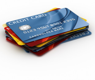 Considering a balance transfer card ausbusiness for Business credit card balance transfer