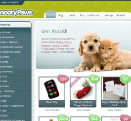 Dogs Jumpers www.snootypaws.com.au