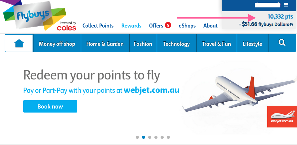 flybuys2