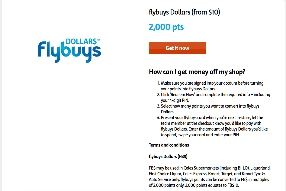 flybuys4