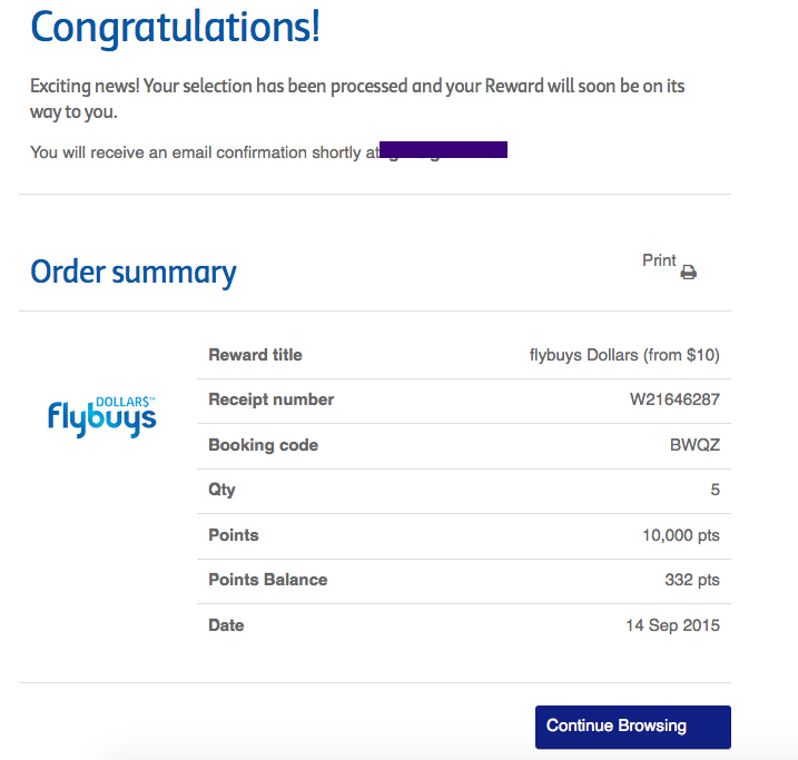 flybuys5