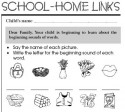 Free Printable Games and Activities