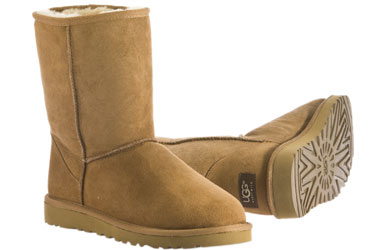 Where To Buy Ugg Boots