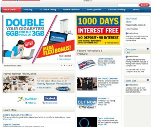 www-harveynorman-com-au