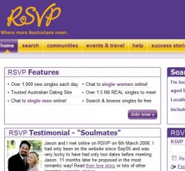 rsvp dating site reviews Wix wedding websites reviews visit wixfree account you only have an rsvp page or a guestbook if you craft it for yourself dating sites reviews.